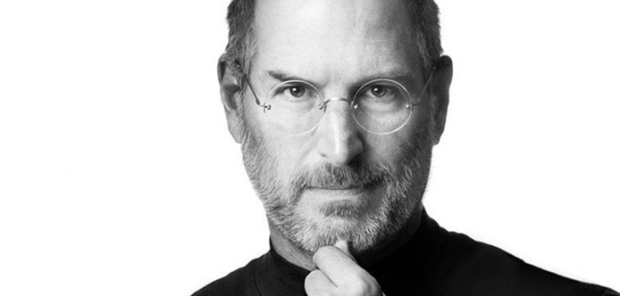 SteveJobs-idea-working-001-702x336