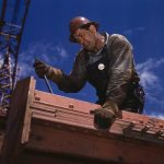 construction-workers-60585_960_720